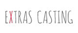 Extras Casting Agency Wales